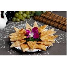 宏裕行花枝蝦餅
